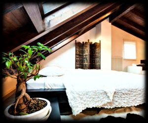 Áticos de estilo moderno – 35 ideas de diseño y decoración para implementar en tu hogar