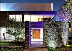Fachadas de Piedra, aplicaciones y revestimientos específicos para tu construcción