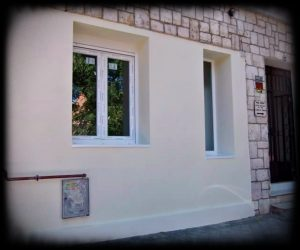 Reforma de un local convertido en vivienda en Madrid, te enseñamos el poder de la remodelación