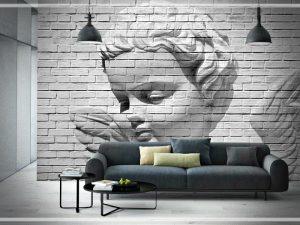 Salas de estar super modernas – cómo lograr unos interiores impresionantes