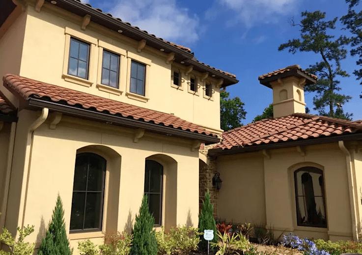 Parte 1 Casas R Sticas Dise Adas Por Arquitectos